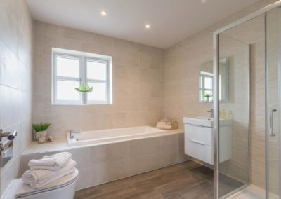 campden-road_cherry-house-bathroom