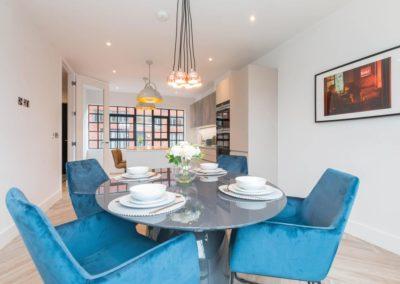 pemberton-street_kitchen-diner