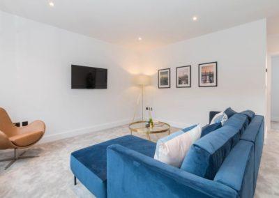 pemberton-street_living-room